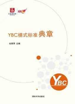 YBC模式标准典章