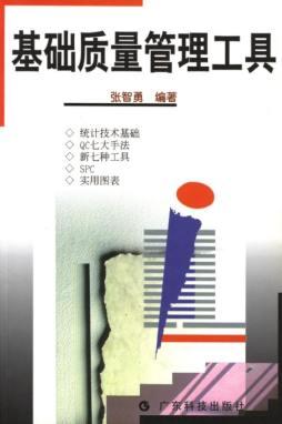 TQM质量管理实用技术
