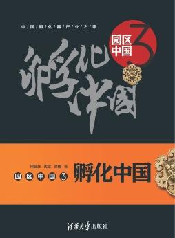 东创传奇——中国第一个孵化器背后的故事