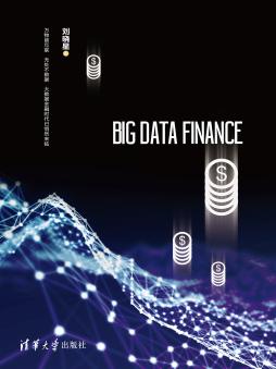 大数据金融 刘晓星 清华大学出版社